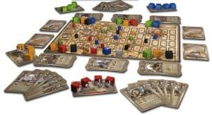 rome kartenspiel