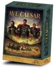 Ave Caesar Spiel