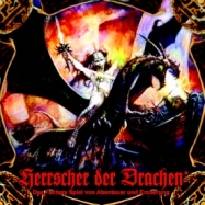 Herrscher der Drachen - Quest for the DragonLords