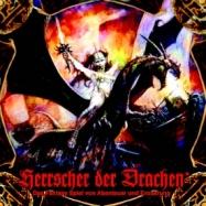 Herrscher der Drachen - Quest for the DragonLords