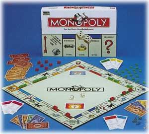 spiel mit mir klassiker informationen und links zu monopoly. Black Bedroom Furniture Sets. Home Design Ideas