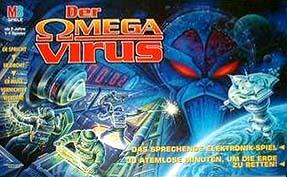 spiel virus