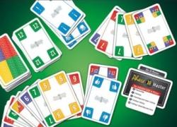kartenspiel 10