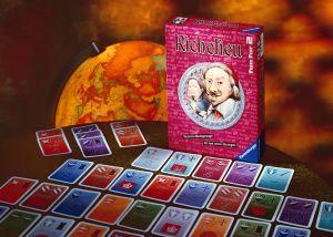 farbe im dt kartenspiel