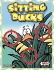 Sitting Ducks - Kartenspiel von Keith Meyers