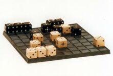 Tactix Spiel