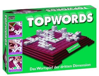 topwords Beste Bilder: