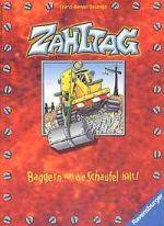 Franz. Kartenspiel 6 Buchst