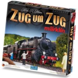 Spiele Mit Zug